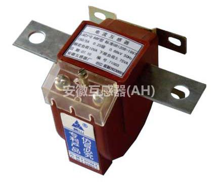 电压互感器本身的阻抗很小,一旦副边发生短路,电流